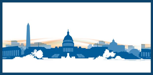 Washington, DC Jobs and Careers | DCJobs.com