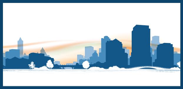 Little Rock Arkansas Jobs And Careers Jobsinlittlerock Com